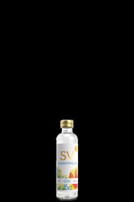 SV Summerville Gin | 40ml