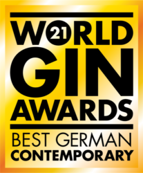 WGinA21-German-Contemporary