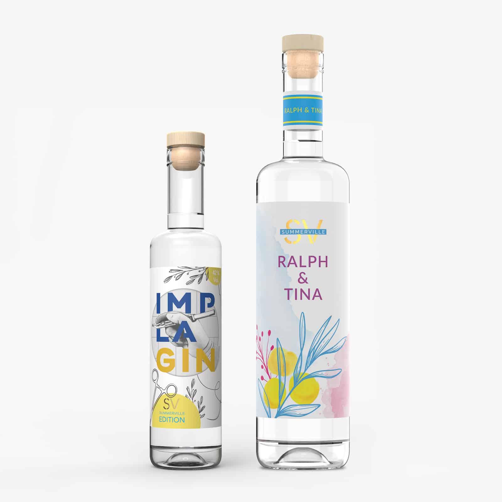 SV-Gin-200ml-and-500ml
