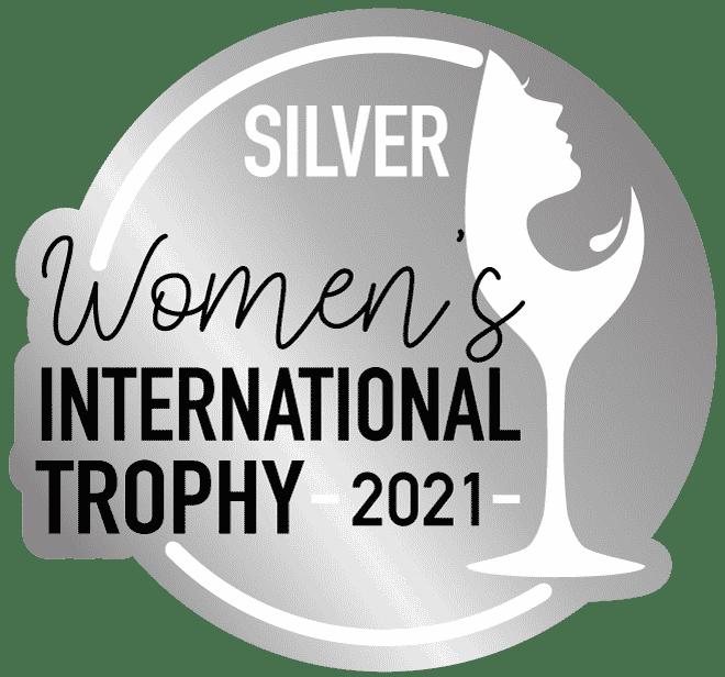 Women's International Trophy